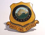 KAA badge